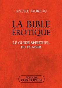 Bible-Erotique
